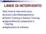 linee di intervento4