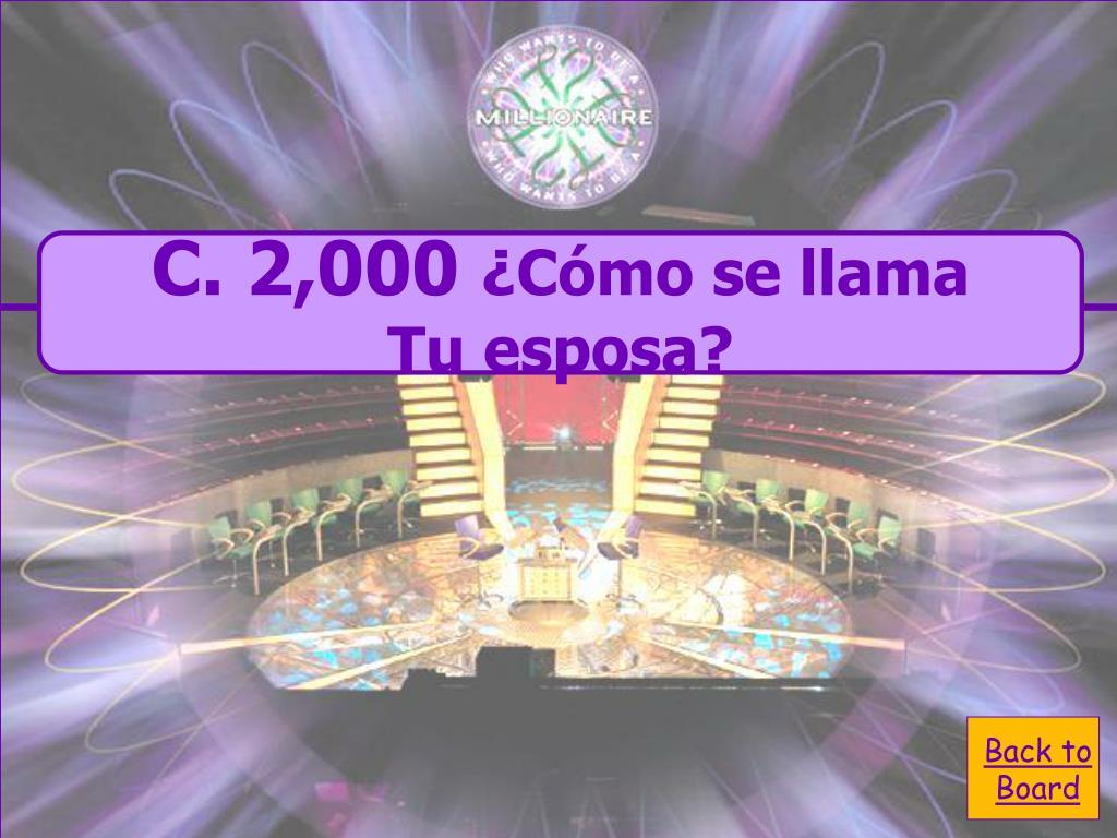 C. 2,000