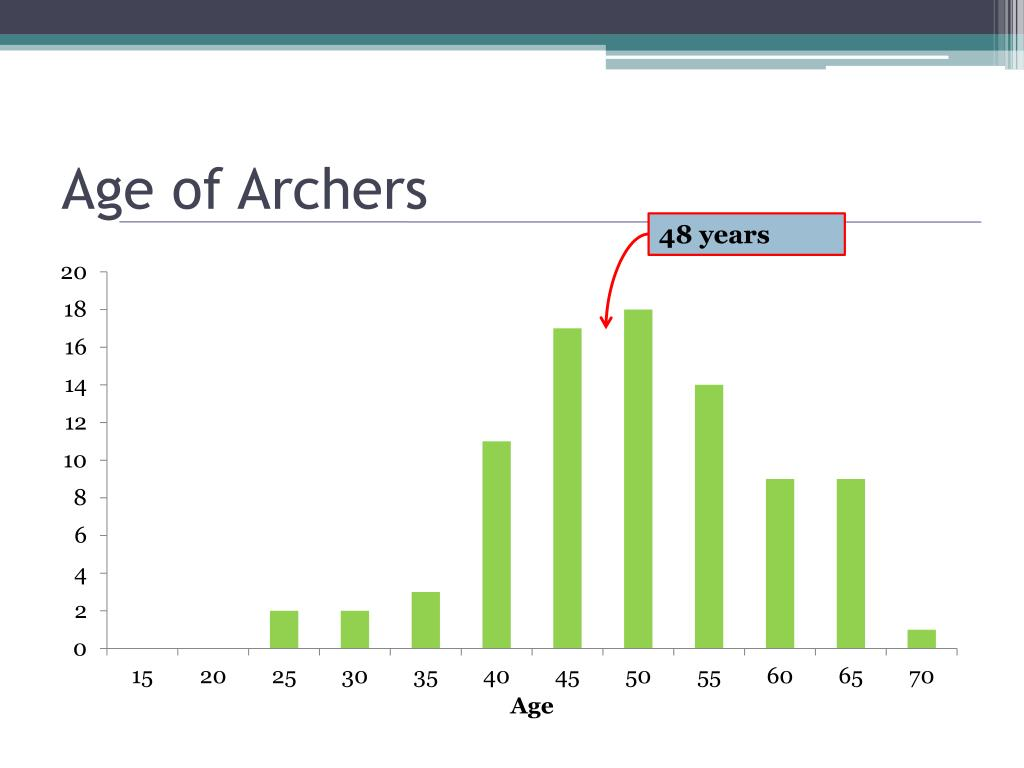 Age of Archers