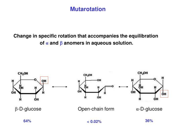 -D-glucose