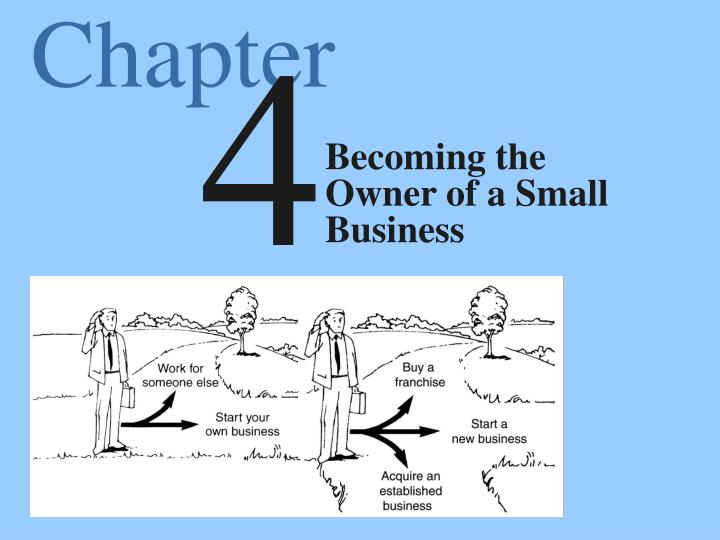 chapter n.