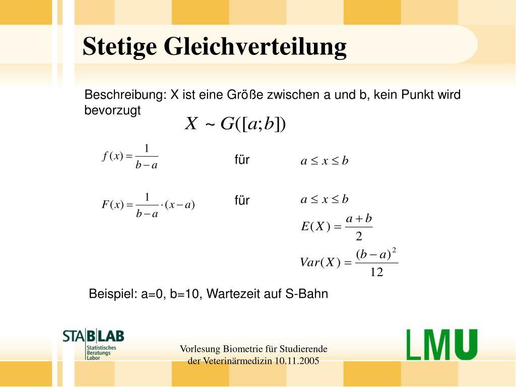 Ppt Binomialverteilung Beispiel Powerpoint Presentation Free Download Id 1045346