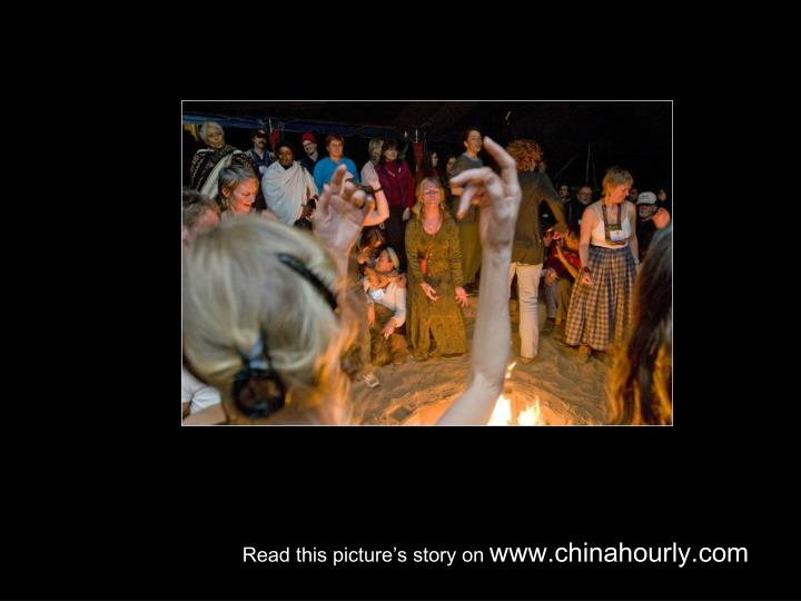 Read this picture's story on
