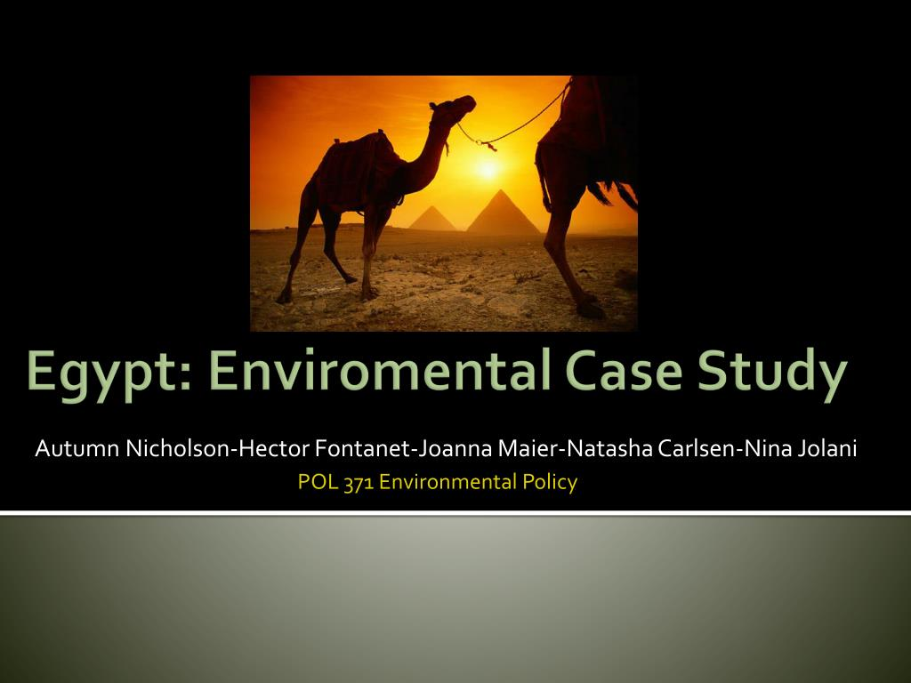Autumn Nicholson-Hector Fontanet-Joanna Maier-Natasha Carlsen-Nina Jolani