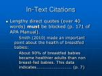 in text citations2