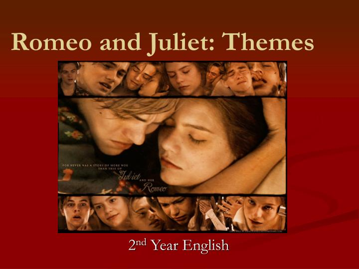 romeo and juliet - love or lust? essay Writing sample of essay on a given topic are romeo and juliet really in love are romeo and juliet really in love this is a sure sign of lust and the primary.