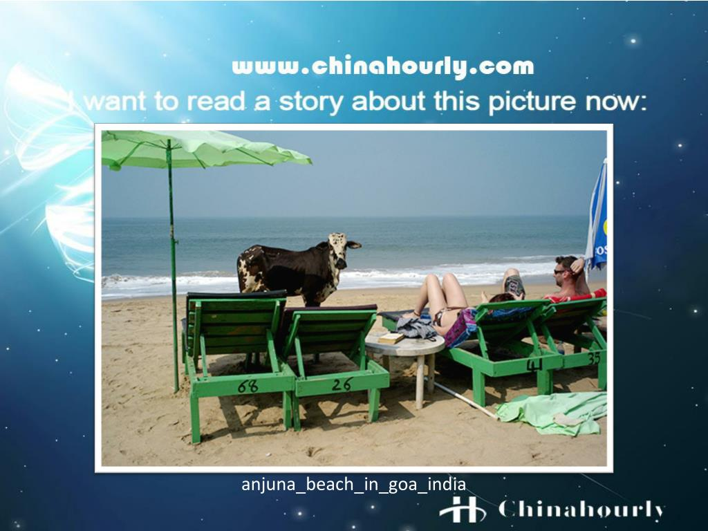 anjuna_beach_in_goa_india