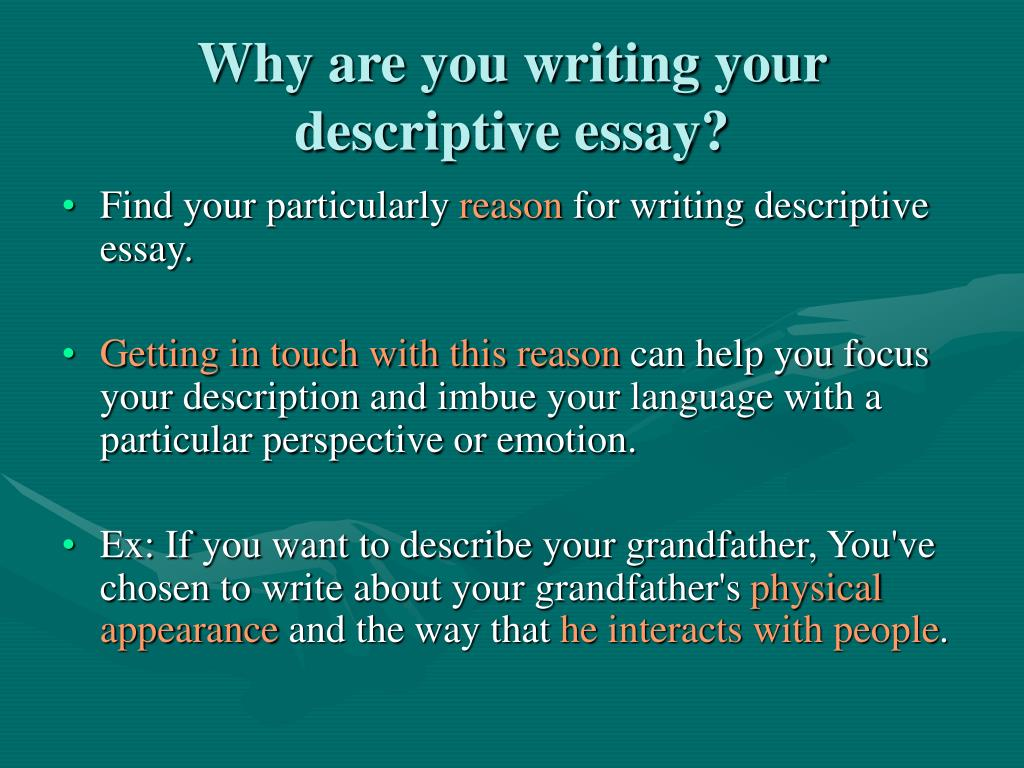 Popular speech ghostwriters services for college