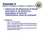 example 339