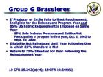 group g brassieres12