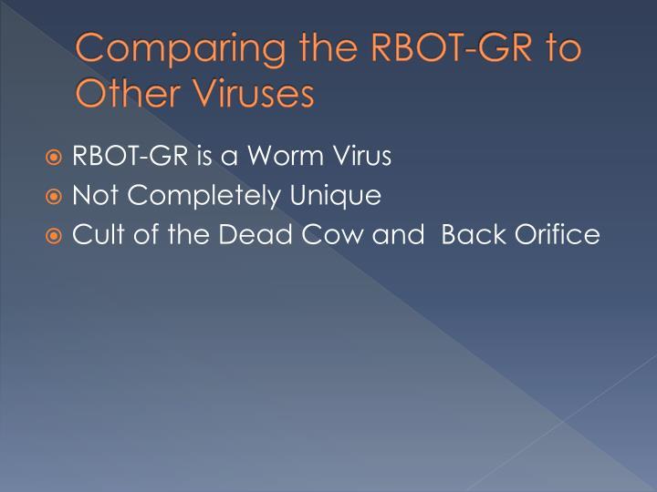 rbot-gr