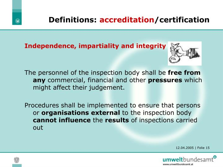 accreditation audit task 1 Share what you know and love through presentations, infographics, documents and more.