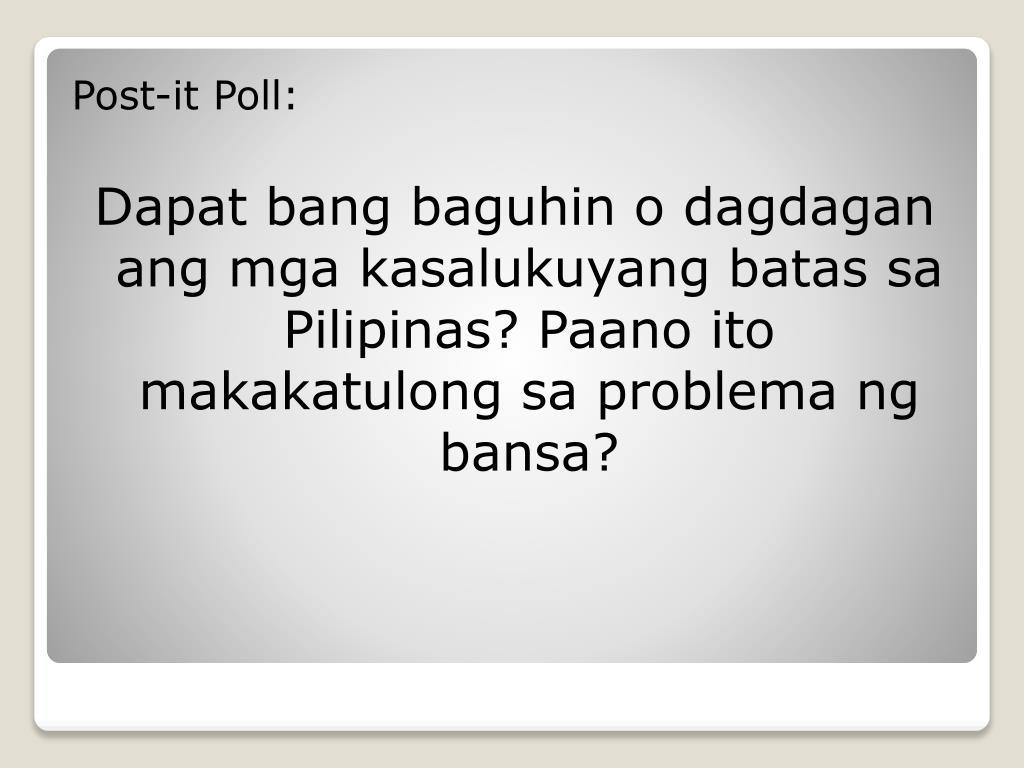 Paano binibinyagan ang mga incontri Daan