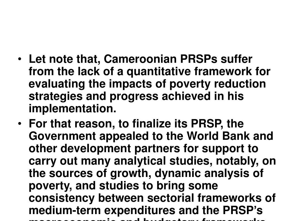 Let note that, Cameroonian
