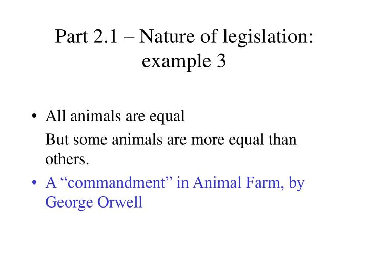 the effects of power and control in animal farm by george orwell For animal farm by george orwell  might this power be misused background george orwell was an observant and outspoken writer  b in control of the farm.