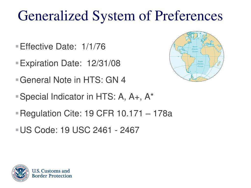 Effective Date:  1/1/76