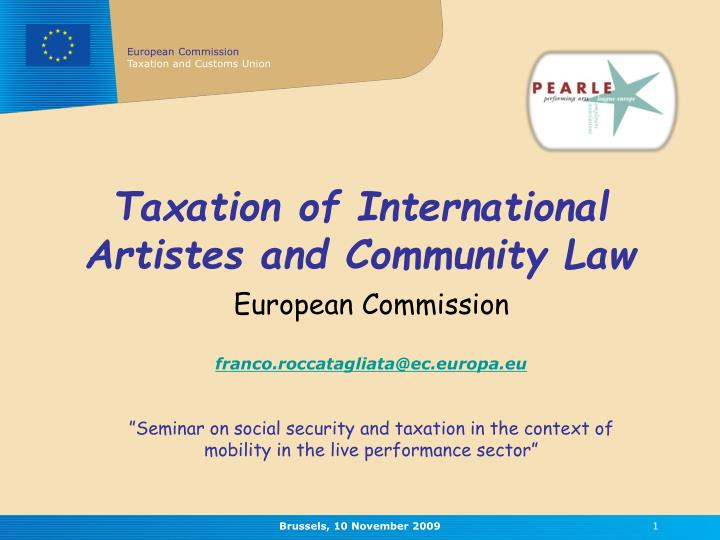 the application of the eu competition law The eu competition law ma is only open to students who have successfully completed eu competition law postgraduate diploma at merit level students on the ma programme are required to write a dissertation under supervision.