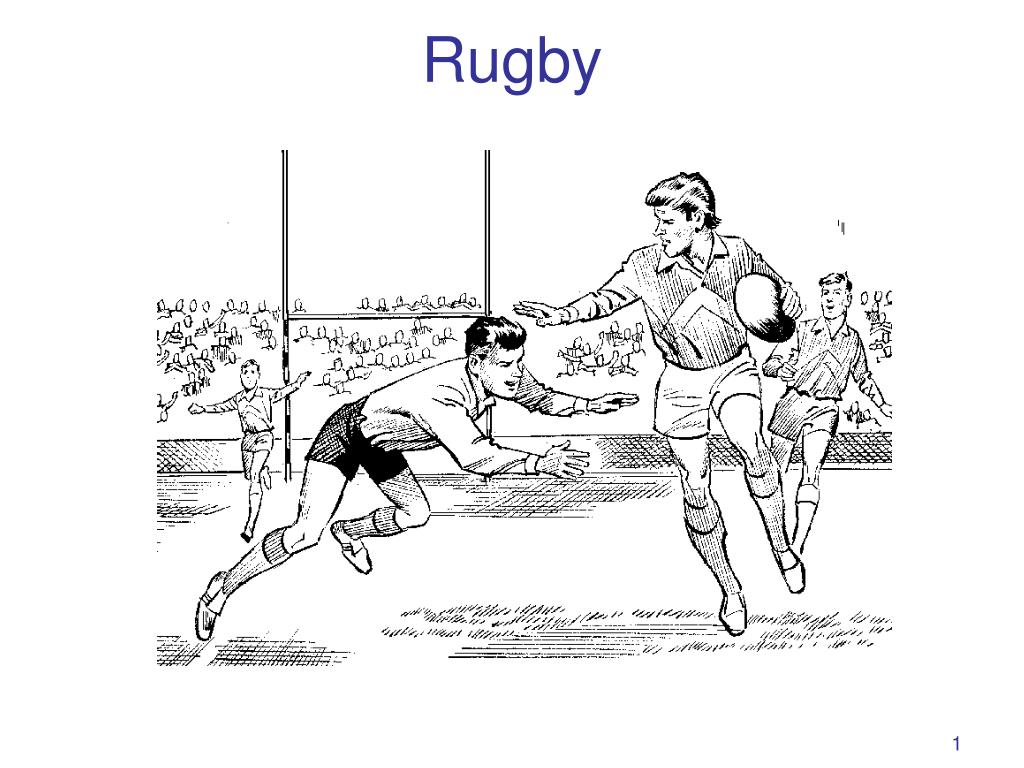 rugby l.