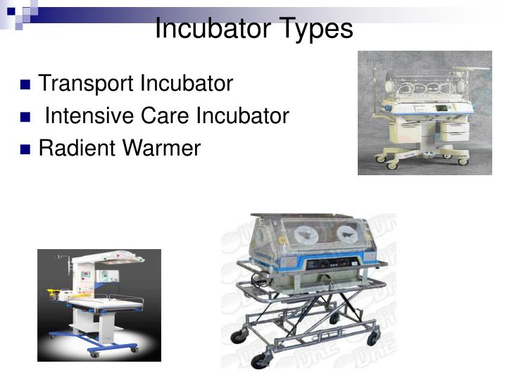 Ppt - Infant Incubator Powerpoint Presentation