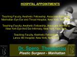 dr spero theodorou plastic surgeon manhattan4