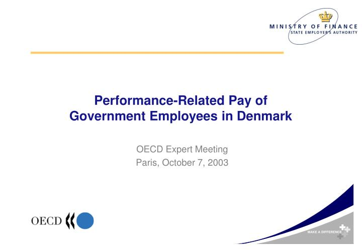 is performance related pay the best The advantages and disadvantages of performance related pay performance related pay (prp) provides individual employees with financial rewards linked to an assessment of their work performance, such as: sales commission, bonuses for reaching targets, piecework payments or financial profit sharing.