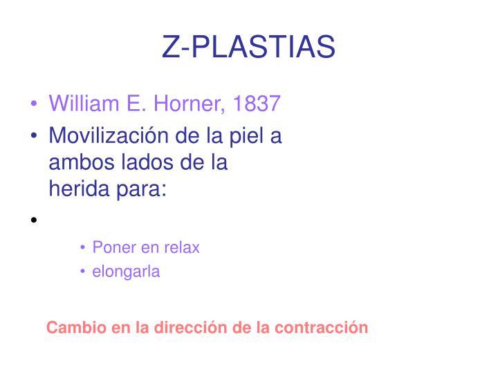 Z-PLASTIAS