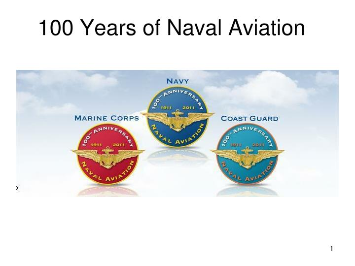 the history of the naval aviation and advancements in technology History world war 2 for kids aircraft carrier - one of the biggest changes in naval technology in world war ii was the use of the aircraft carrier.