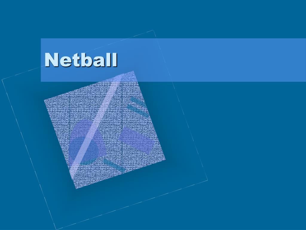 netball l.