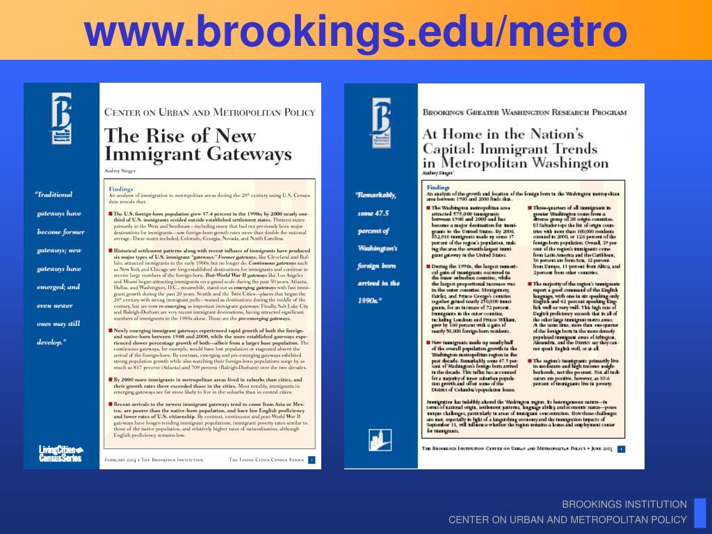 www.brookings.edu/metro