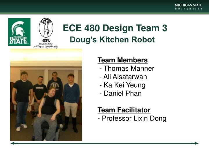 ece 480 design team 3 doug s kitchen robot n.