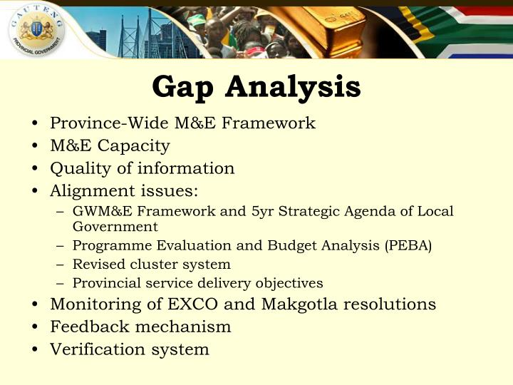 analysis of information systems at johannesburg Today's top 1141 information technology jobs in johannesburg area a needs analysis and a skills honours or masters in information systems, informatics.