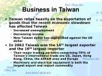 business in taiwan8