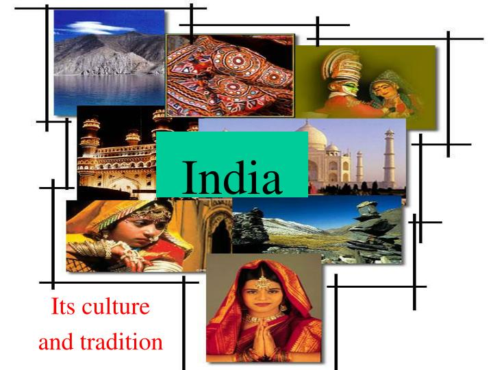 essay on technology and indian culture Here are some interesting facts about science and technology in india first indian of indian civilisation and culture essay about science and technology.