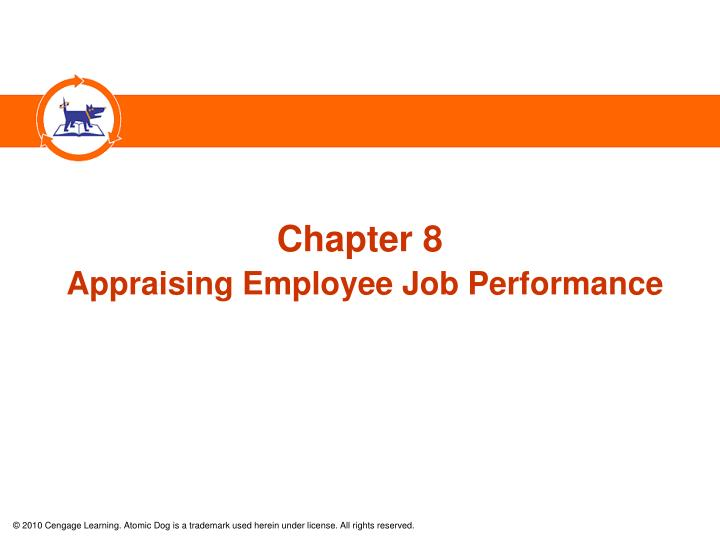 performance appraisal for human resources Questions to help discussion: guide to managing human resources – performance management consultation for additional guidance on performance management and performance review contact the employee relations customer service line at 642-7053 or contact your employee relations consultant.