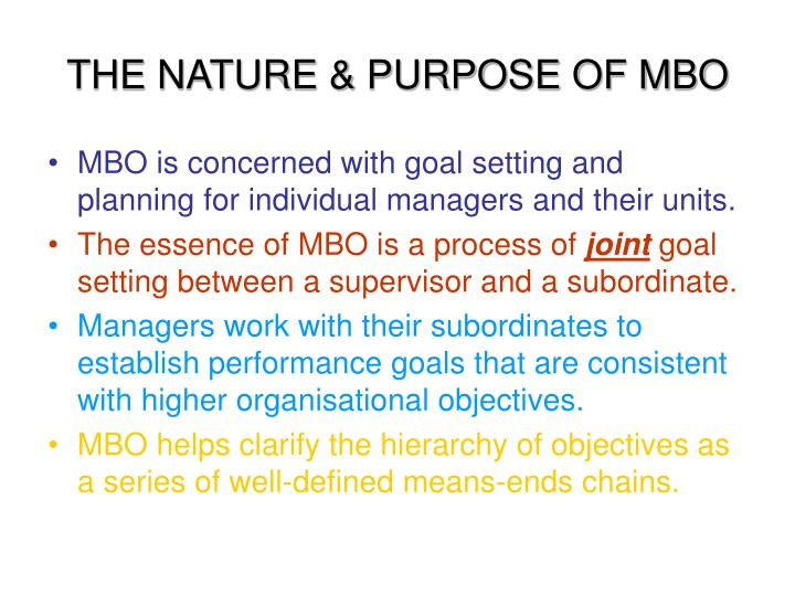 nature and purpose of staffing Findings specific to different business processes are discussed below basic web design principle and element images navigation grid based layouts f pattern design basic web design principle and element purpose communication typefaces colours.