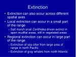 extinction4