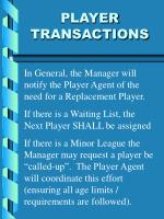 player transactions19