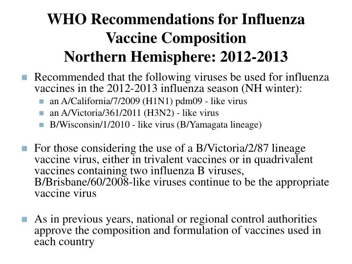 the importance of the influenza vaccine essay India tuggle mr stewart eng 101-a18 project 5 december 10, 2012 the importance of vaccinations for children since edward jenner introduced the first vaccine, a vaccination against smallpox, in 1778 (allen, 48) the world has been a bit skeptical.