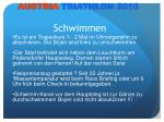 austria triathlon 20104