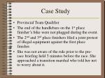 case study38