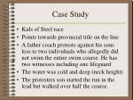 case study39