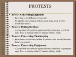 protests31