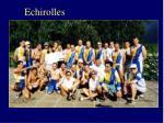 echirolles130
