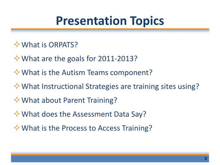 Ppt Presentation By Darby Lasley Brenda Nakada Powerpoint