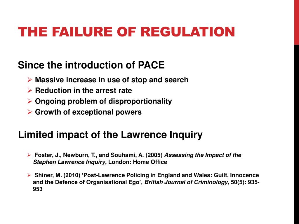 """PPT - Policing, """"race"""" and racism PowerPoint Presentation"""