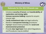 ministry of mines5