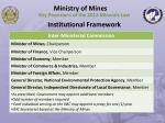 ministry of mines8