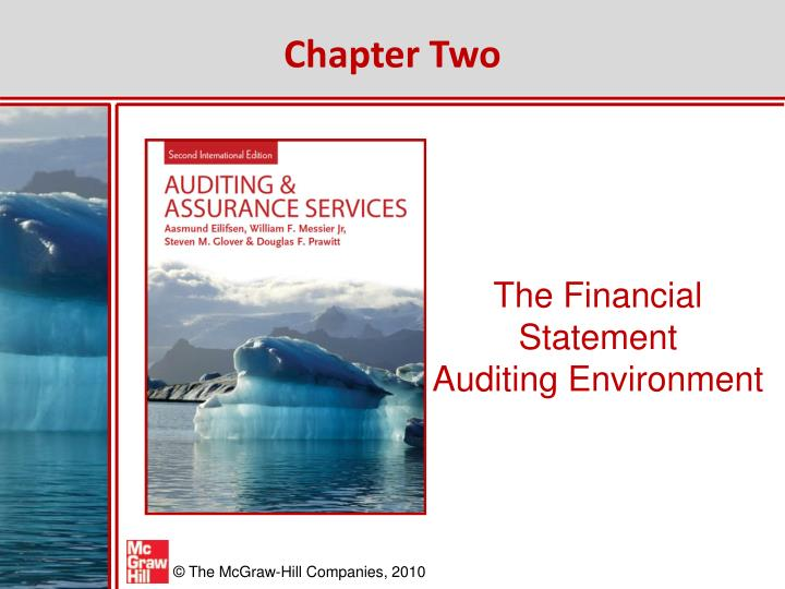 an overview of auditing 6 auditing oracle identity manager provides a powerful audit engine to collect extensive data for audit and compliance purposes this section provides an overview of auditing in the following sections.