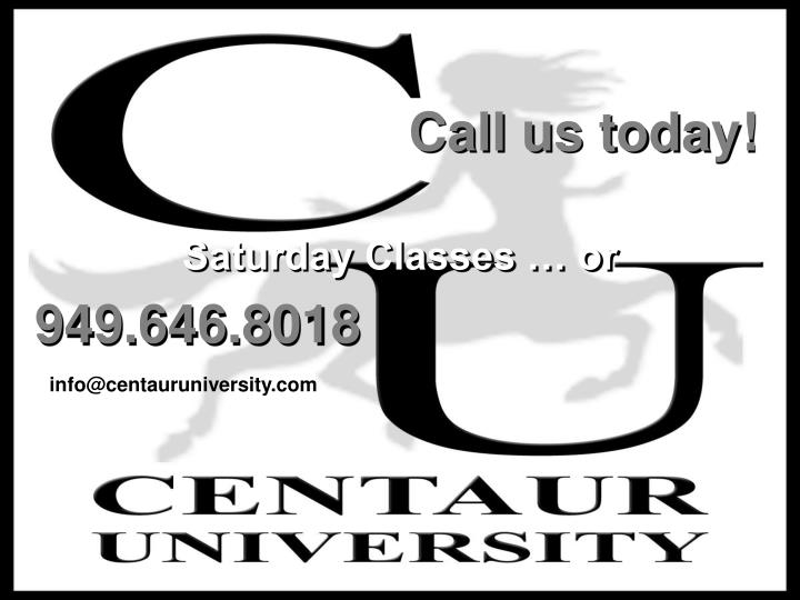 are you ready to become a certified chemical dependency counselor n.