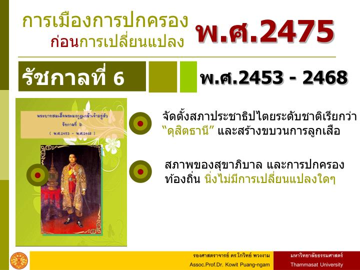 พ.ศ.2475